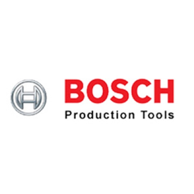 Bosch Production Tools